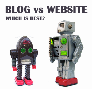 blog-vs-website1