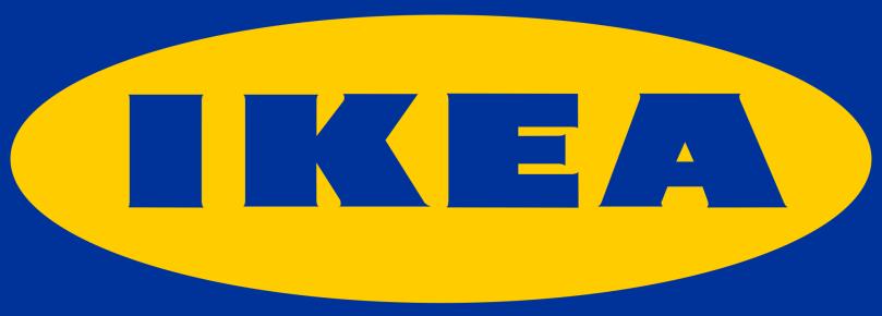 2000px-Ikea_logo.svg_