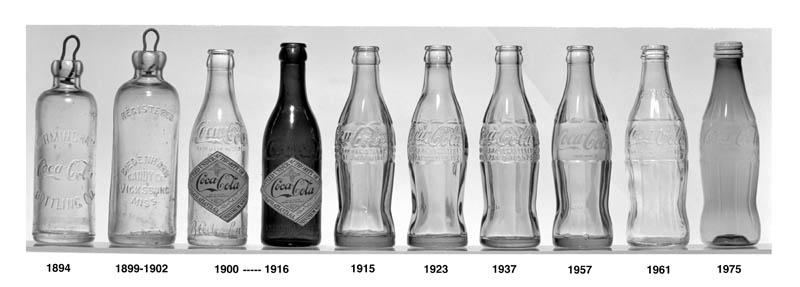 CC-bottles_10-2