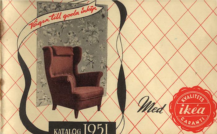 Ikea-1951