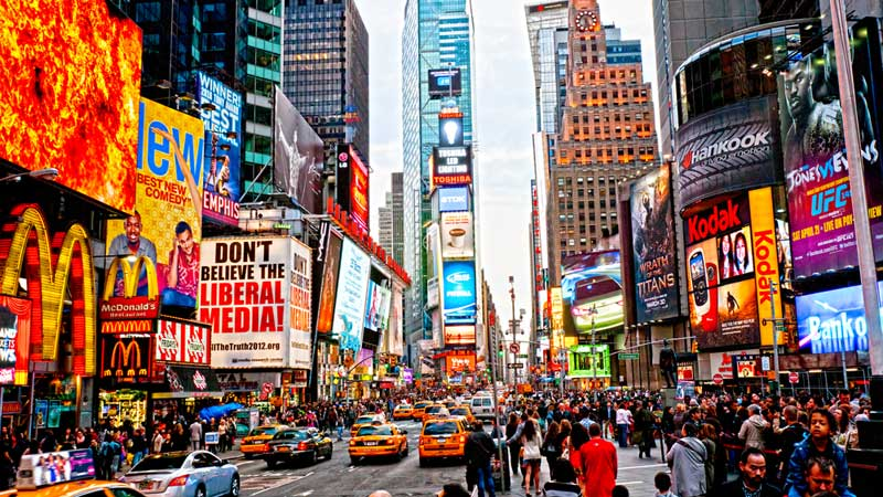 Times-Square-New-York-5